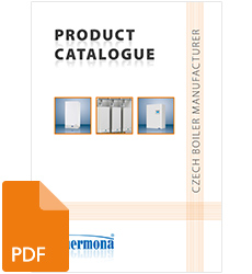 product_catalogue_en.jpg