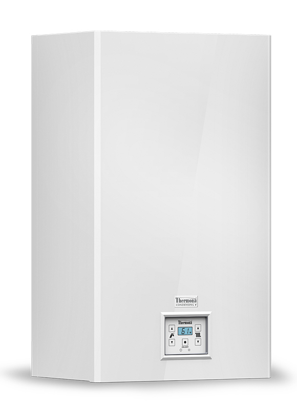 THERM-24-KDN_left_big.jpg